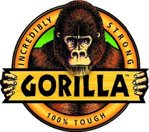 Gorilla Glue