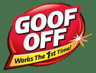 Goof Off