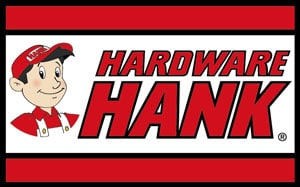 Douglas-Hardware-and-Rental-home- racine-wi-hardware-hank-logo-300x187